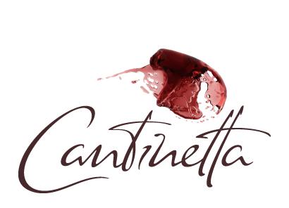 icon_canti