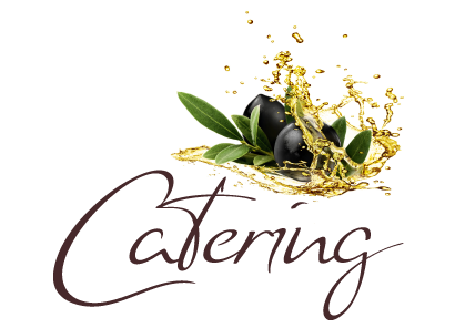 icon_catering
